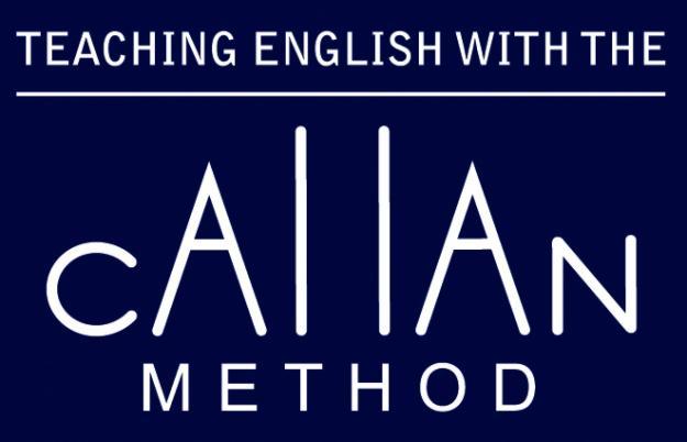 Ays English (アイスイングリッシュ)でカランメソッドを続けてみた感想と実際の効果について