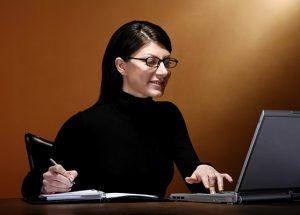 英文添削・ライティングのチェックをしてもらえるオンライン英会話スクール紹介