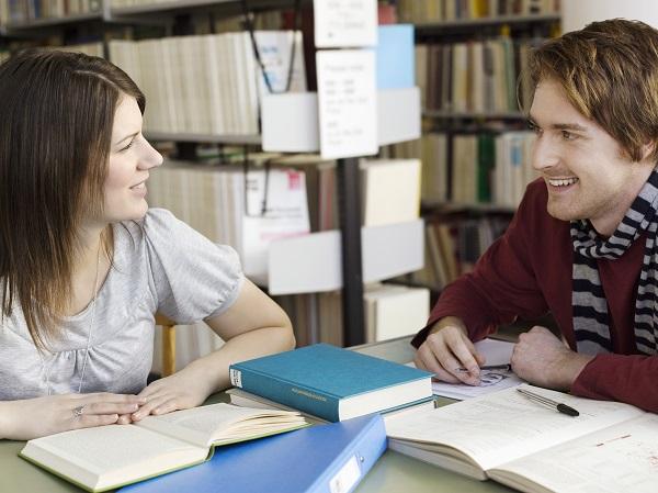 英語学習のコツと日本人以外の英語学習方法:非英語圏の外国人の英語の勉強法について