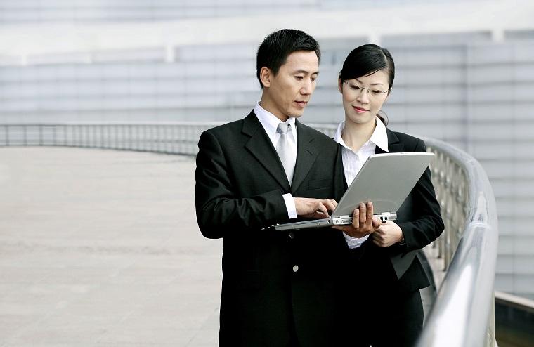 韓国人の英語勉強法とは? 英語が上手い韓国人の効果的な英語学習法