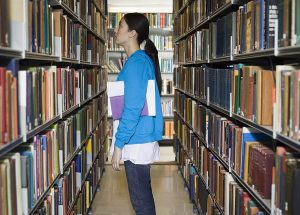 非英語圏の外国人や韓国人が実践する効果的な英語学習法について・韓国人の英語力と勉強法について