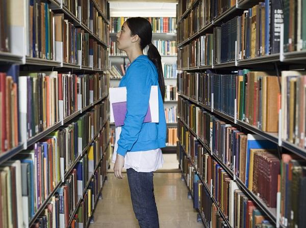 非英語圏の外国人や韓国人が実践する効果的な英語学習法について