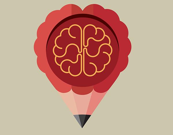 英語脳を作る上でカランメソッドは効果があるのか?カランレッスン体験者に効果をインタビューしてみた!