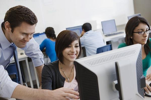オンライン英会話スクールでネイティブが在籍しているスクールを徹底比較してみました。