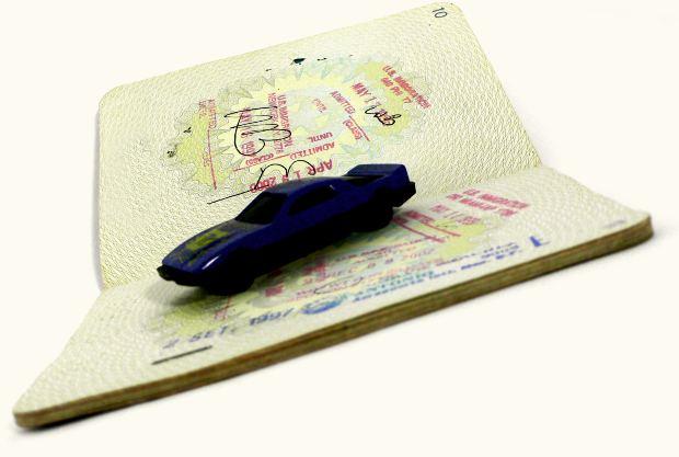 海外旅行英語を勉強する為のおすすめオンライン英会話スクールを紹介:海外旅行で役に立つトラベル英会話フレーズも紹介します。