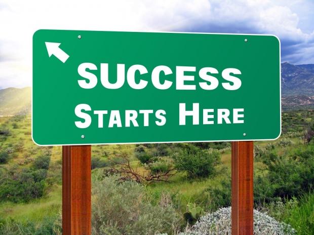 ビジネス英語のレッスンを受ける際に知っておくべき事