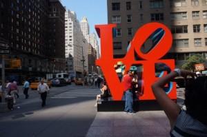 国際恋愛と英語上達にまつわる嘘と真実