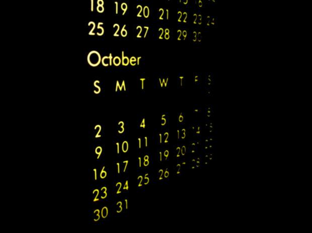 オンライン英会話スクールの効果が出始めてきた受講回数や期間はどのくらいなのか?