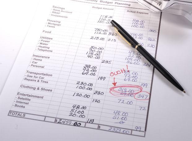オンライン英会話スクールのレッスン費用の相場はどのくらいなのか?