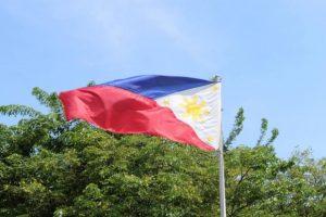 フィリピン人の英語力とインド人の英語力
