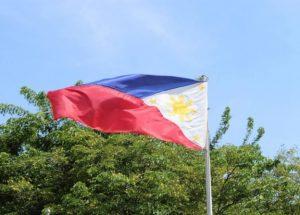 フィリピン人の英語力とインド人の英語力ってどっちが上?フィリピン英語とインド英語について