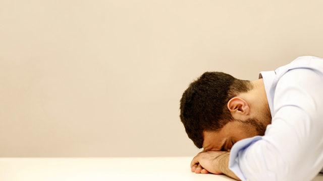要注意!オンライン英会話で上達しない人の5つの理由と改善策