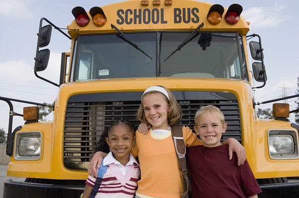 「小学校」、「中学校」、「高校」、「大学」は英語で何と言う?英会話レッスンで役に立つ「学歴や教育暦」について話す際の表現