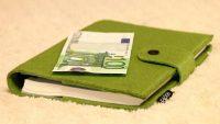 毎日英語の日記を書く事は効果があるのか?英語で日記を書く事による効果や書き方、基本例文を紹介!