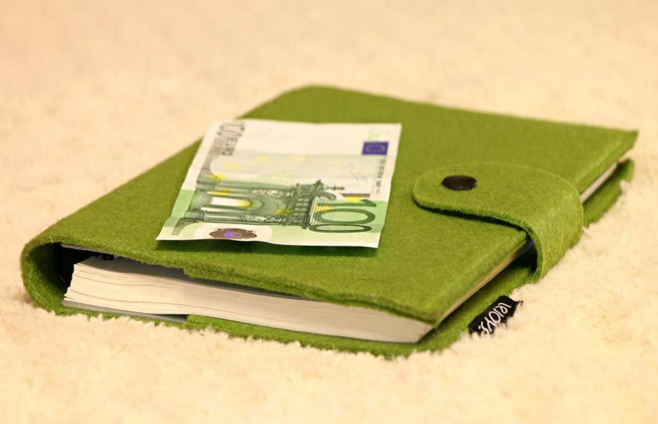英語の日記を書く事は効果があるのか?