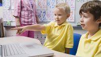 カランメソッド勉強法は子供でも出来ますか?子供(キッズ)向けカランメソッド「Callan for Kids」の効果とやり方、内容について