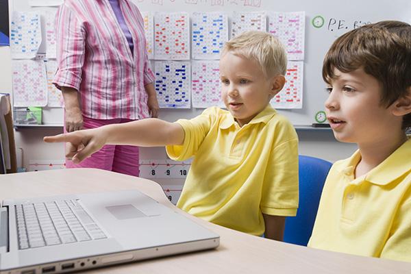 カランメソッド勉強法は子供でも出来ますか?「Callan for Kids」という子供向けオンライン英語について