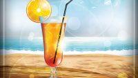 「夏バテ」は英語で何と言う?日本の暑い夏を英語で表現する際のフレーズを紹介します!