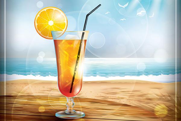 英語で「夏バテ」は何と言うのでしょうか?暑い夏を表現する際の英語フレーズを紹介