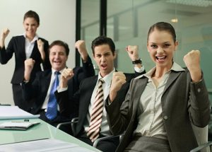 オンラインビジネス英会話で役に立つ「就職」や「職種」に関するボキャブラリーを紹介