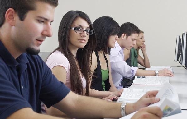 英会話レッスンの効果を最大限に引き出す為の勉強法と考え方