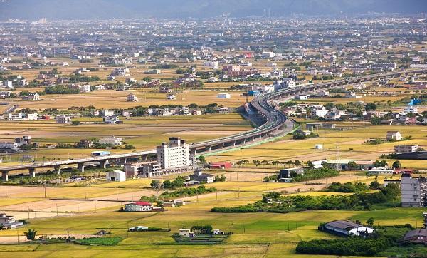 社会人が英語留学するなら大都市よりも田舎の街がおススメな理由