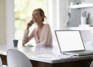 オンライン英会話で人気講師ってどんなタイプの人が多いのか?