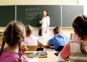 留学前にオンライン英会話のレッスンは役に立ちますか?