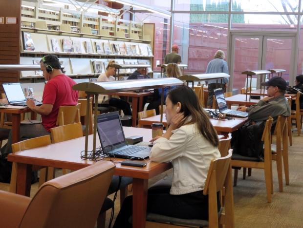 オンライン英会話スクールの講師ってフィリピン人講師が多いけど大丈夫?
