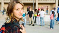留学で友達ができない人は必見!留学先で外国人の友達を作る方法紹介