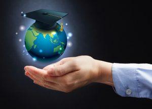 英語を学ぶだけならフィリピン留学でOK?フィリピン留学のメリットとデメリットを徹底分析